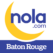 NOLA.com: Baton Rouge