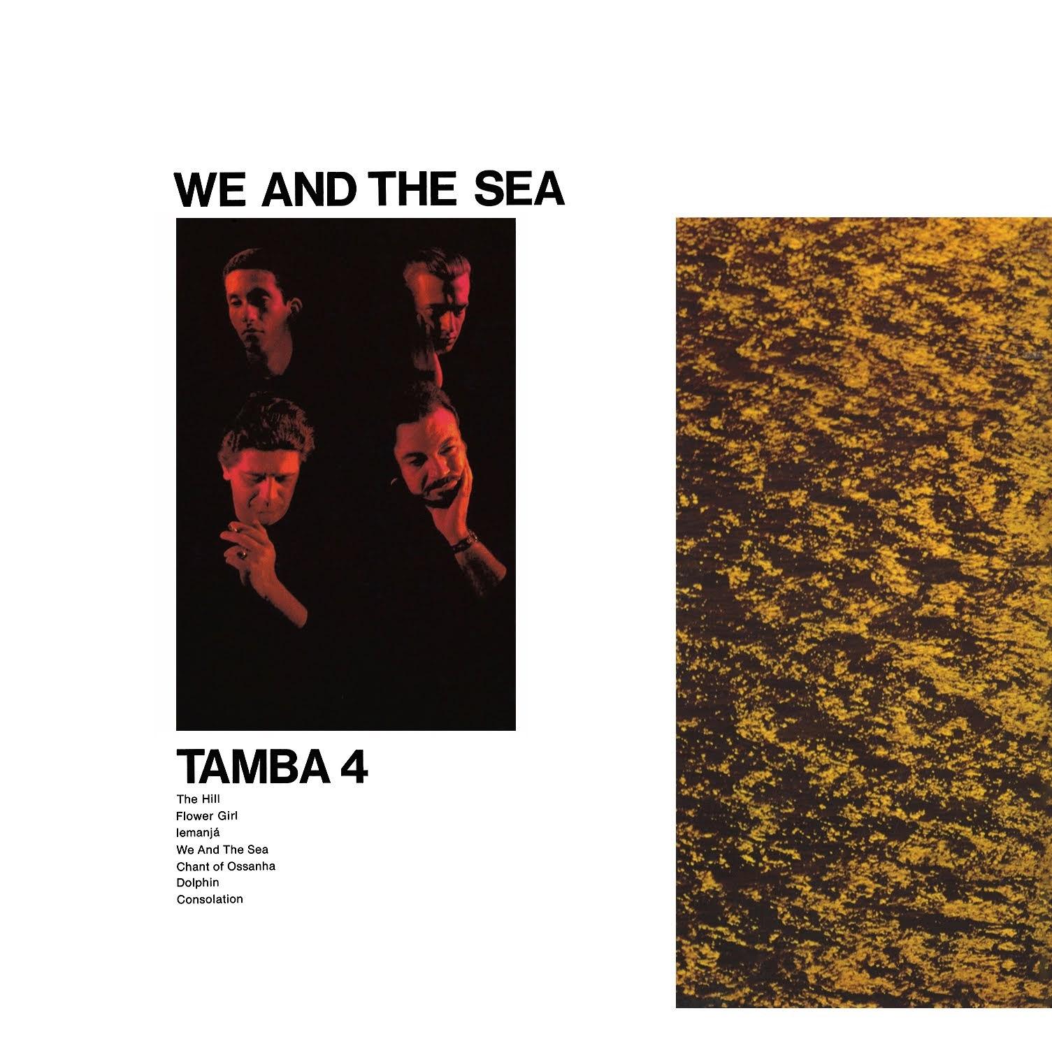Tamba 4