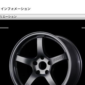 86 GT Limited・Black Packageのカスタム事例画像 ゆぱ( I )さんの2020年03月13日23:54の投稿