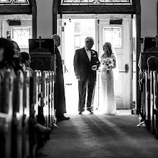 Wedding photographer Milan Lazic (wsphotography). Photo of 22.07.2017