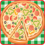 Make Pizza With Rayna Apk