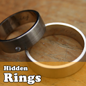 Hidden Rings icon