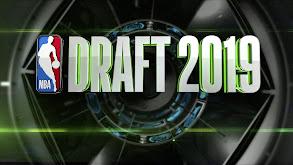 2019 NBA Draft thumbnail