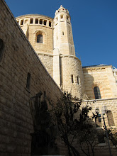 Photo: Church of the Ascension