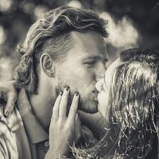 Wedding photographer Elena Kurgan (kyrgan911). Photo of 04.10.2015