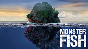Monster Fish thumbnail