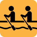 Oars masters icon