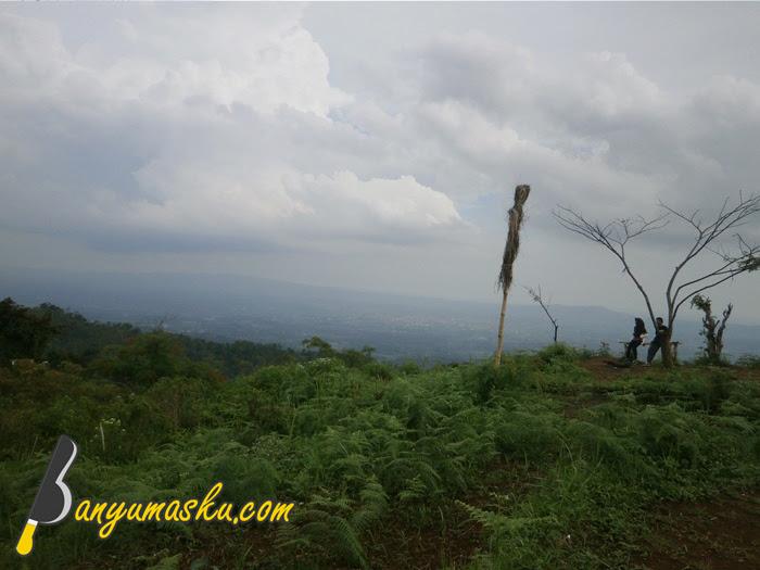 Bukit Tranggulasi Windujaya
