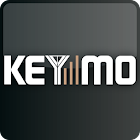 KEYMO(NFC) ホテルカードロック icon
