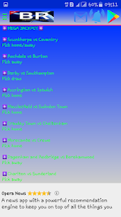 BetRand Jackpot Official for PC-Windows 7,8,10 and Mac apk screenshot 3