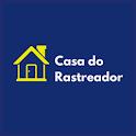 Casa do Rastreador The icon
