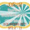 TBGtheblog