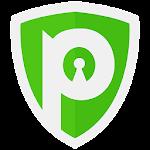 PureVPN : Best Free VPN v5.3.0