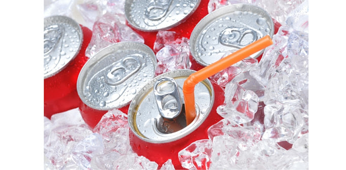 10 Reasons to Keep Kids Off Soda