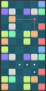 ColorTiles- screenshot thumbnail