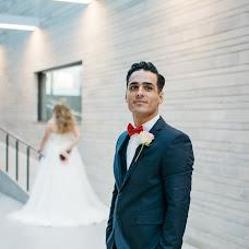 Wedding photographer Mariya Bashkevich (mbaskevits). Photo of 21.04.2018