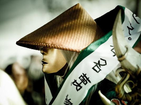 Chinatown di marco pardi photo
