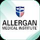 ALLERGAN MEDICAL INSTITUTE™ (app)