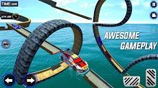 Extreme City GT Car Stuntsのおすすめ画像5