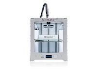 Ultimaker 2+ 3D Printer Fully Assembled