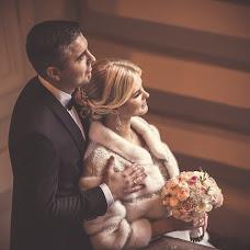 Wedding photographer Zaal Daneliya (whataboutlove). Photo of 30.01.2017