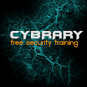 Free Cyber Security Courses icon