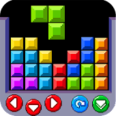 Classic Block Game: ALL in One