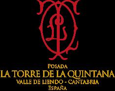 Posada de la Torre de la Quintana WEB OFICIAL