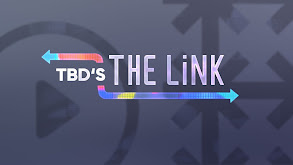 TBD's The Link thumbnail