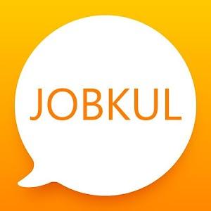ジョブクル:転職のプロが正社員求人を探してくれるチャット型転職レコメンド無料アプリ