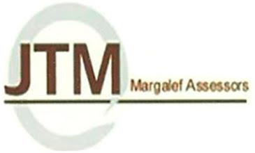 JTM Margalef Assessors