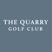 The Quarry Golf Club, Naples