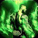 Guide WWE Immortals icon