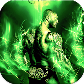 Guide WWE Immortals