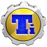 Icon Titanium Backup ★ root needed