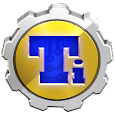 Titanium Backup ★ root needed apk