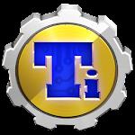 Titanium Backup ★ root Icon