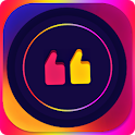 YourApp - Status, Shayari, Quotes & Image All Type icon