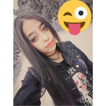 Foto de perfil de maguii018