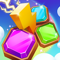Blockline - Block Puzzle icon