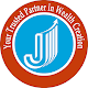 Download Jaju Investments Client For PC Windows and Mac