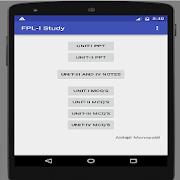 FPL-I Study APK for Bluestacks