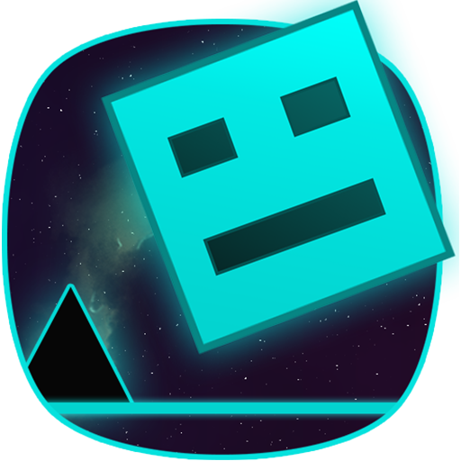 Geometry Space impossible Rush (game)