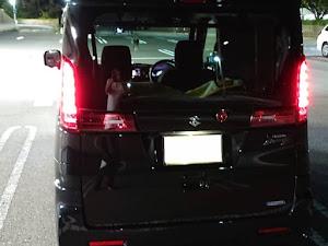 スペーシアカスタム MK42Sのカスタム事例画像 じゅんちゃんさんの2020年08月07日23:18の投稿