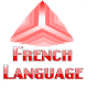 Download Learn French Language with English Meaning For PC Windows and Mac