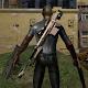 더 서바이벌(The Survival) (game)