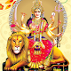Maa Durga Bhajans for PC-Windows 7,8,10 and Mac