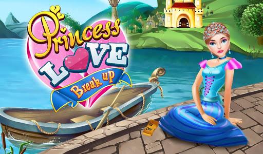 Princess Love Breakup v1.0.1