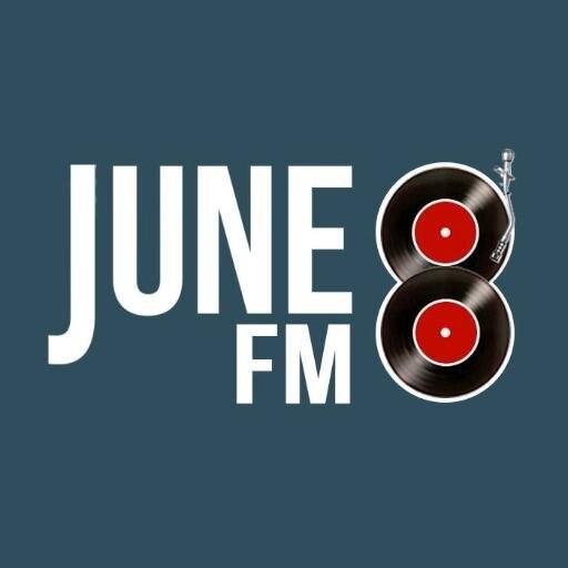June8 FM