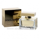 Dolce & Gabbana The One for Women 75 ml